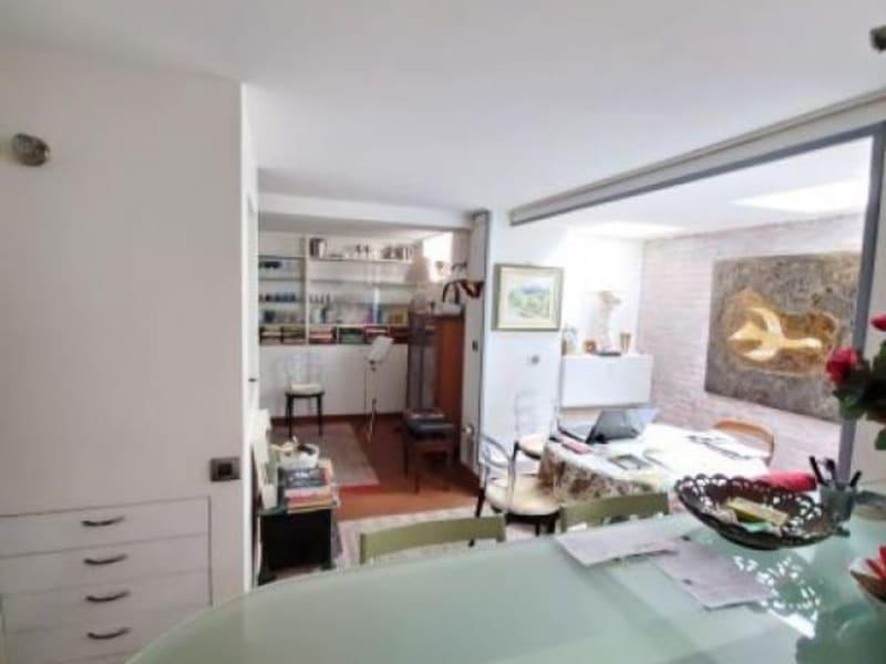 Vente maison / villa Paris 13ème 1490000€ - Photo 4