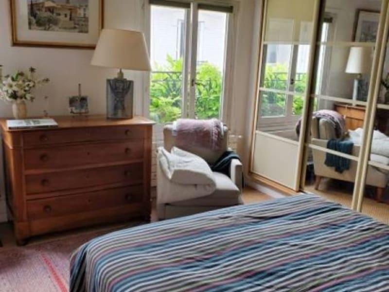 Vente maison / villa Paris 13ème 1490000€ - Photo 5