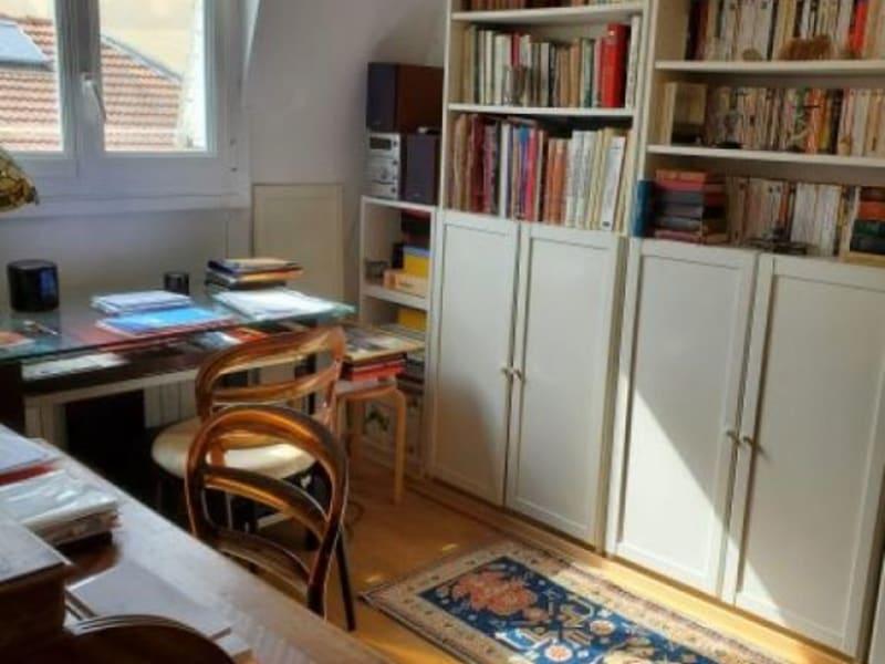 Sale house / villa Paris 13ème 1490000€ - Picture 7