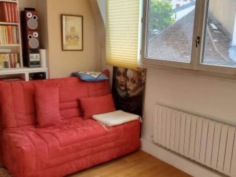 Sale house / villa Paris 13ème 1490000€ - Picture 8