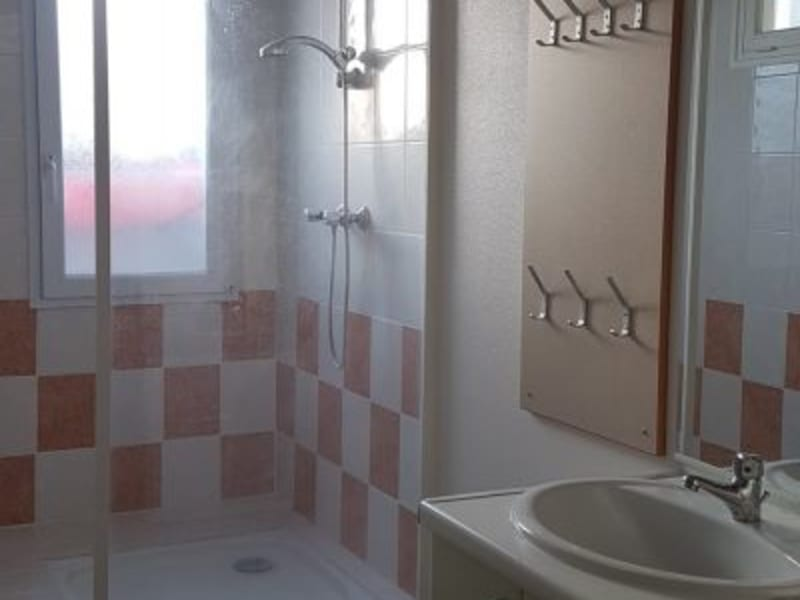 Sale apartment Quimper 83 931€ - Picture 3