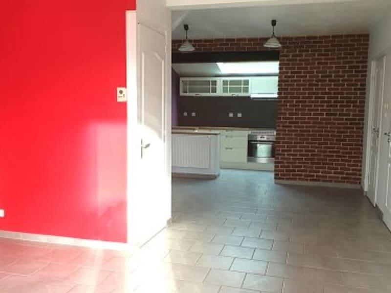 Vente maison / villa Maromme 154000€ - Photo 2