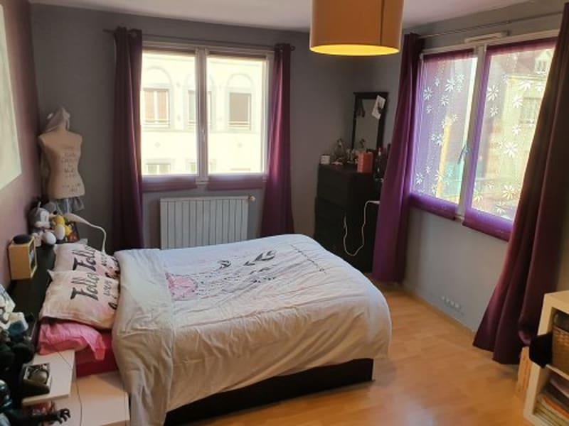 Vente maison / villa Elbeuf 143000€ - Photo 3