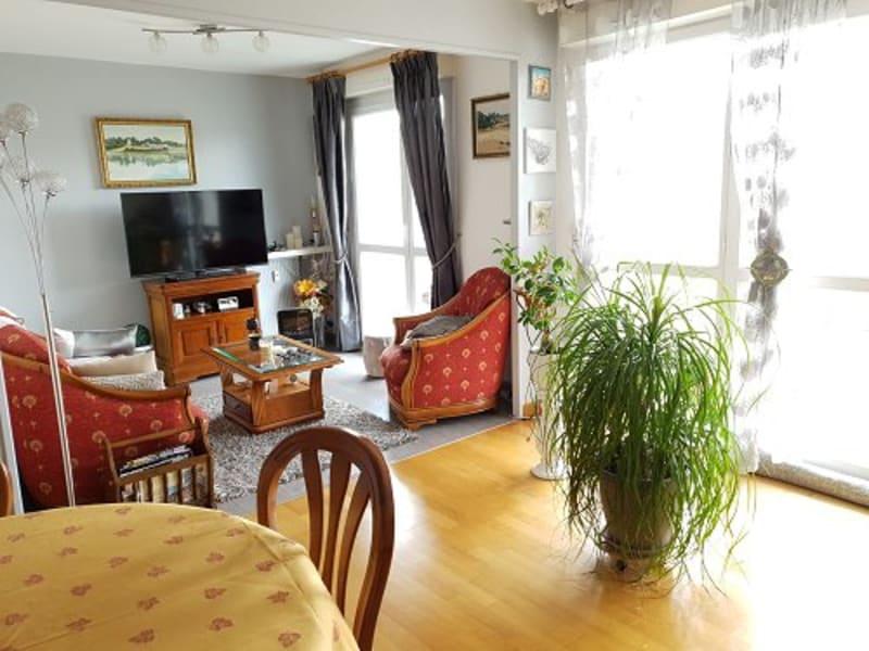 Vente appartement Maromme 116000€ - Photo 2