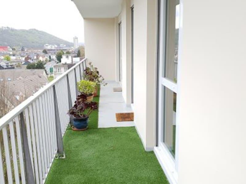 Vente appartement Maromme 116000€ - Photo 4