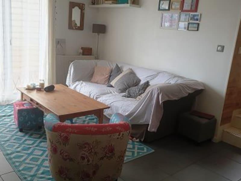 Verkoop  huis Le houlme 135000€ - Foto 2