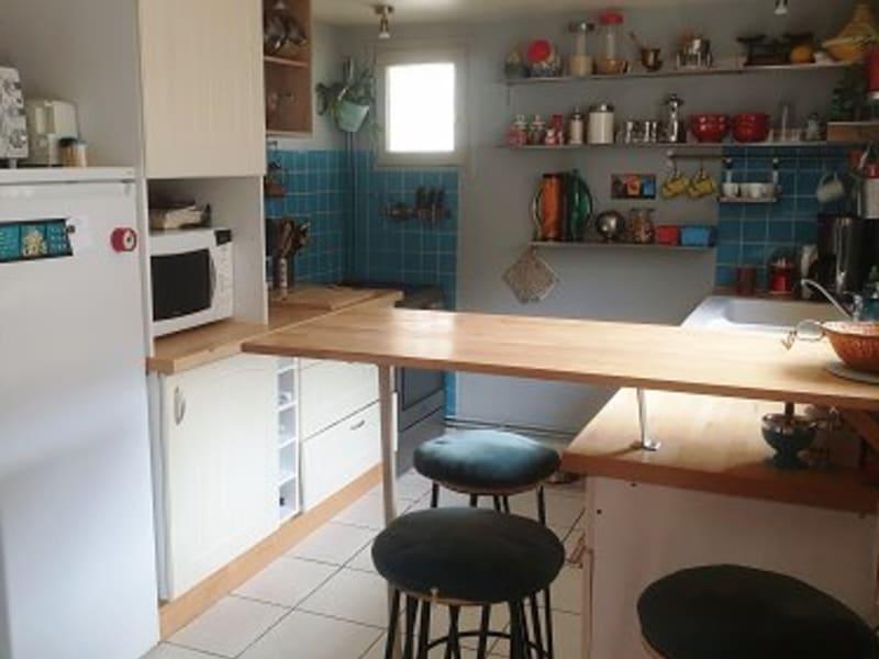 Verkoop  huis Le houlme 135000€ - Foto 3
