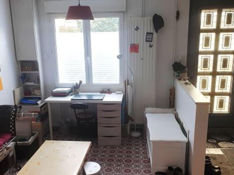 Verkoop  huis Le houlme 135000€ - Foto 4