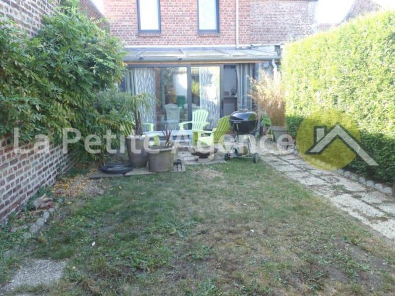 Vente maison / villa Annoeullin 129900€ - Photo 4