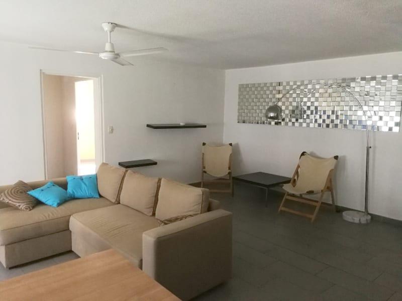 Rental apartment Aix en provence 1231€ CC - Picture 2