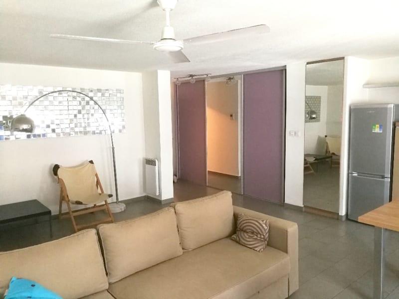 Rental apartment Aix en provence 1231€ CC - Picture 3