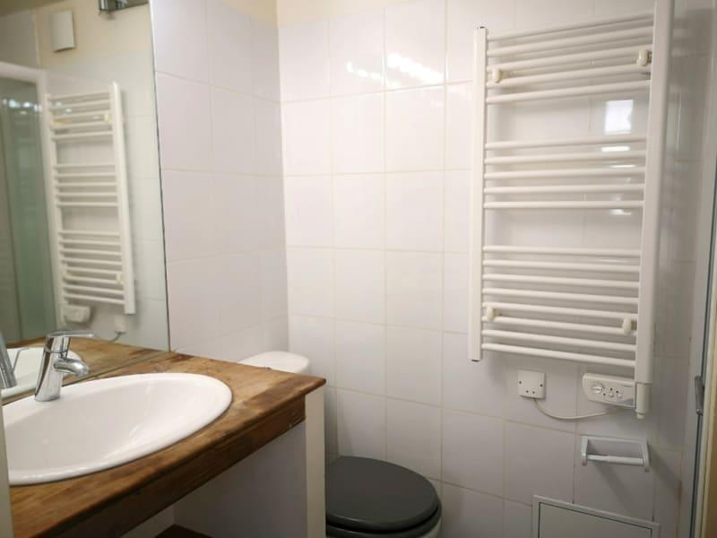 Rental apartment Aix en provence 623€ CC - Picture 5