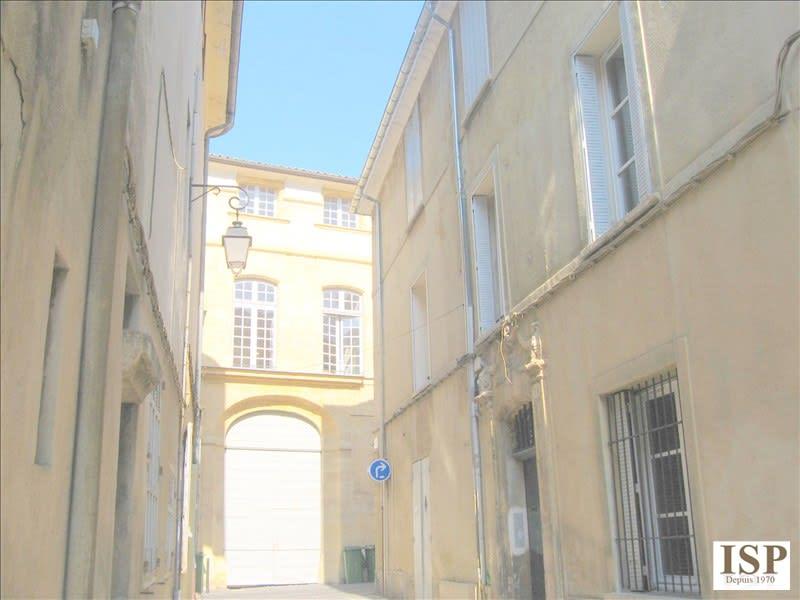 Rental apartment Aix en provence 623€ CC - Picture 8