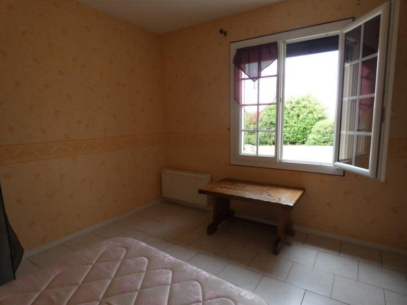 Vente maison / villa Moulins 107000€ - Photo 9