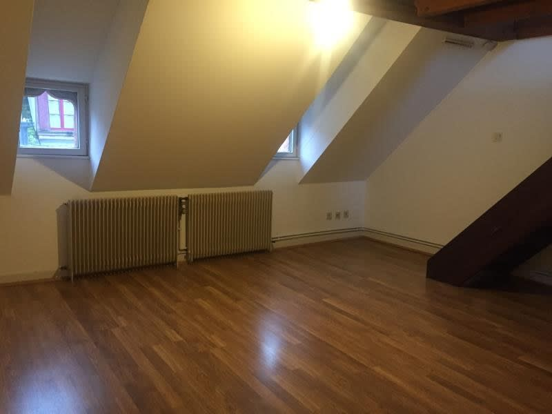 Location appartement Strasbourg 660€ CC - Photo 3