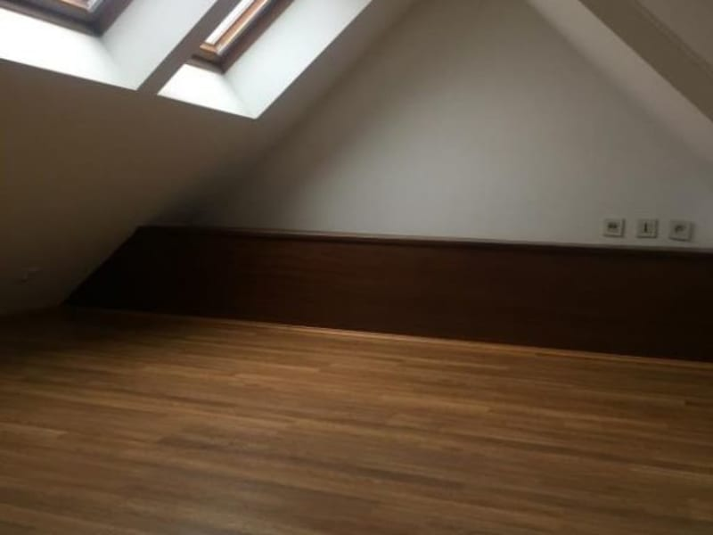 Location appartement Strasbourg 660€ CC - Photo 4