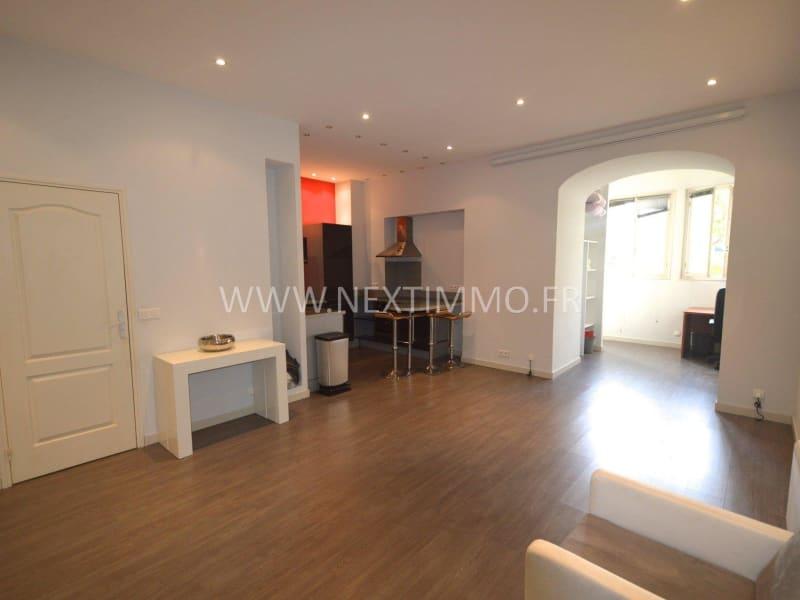 Venta  apartamento Menton 195000€ - Fotografía 1