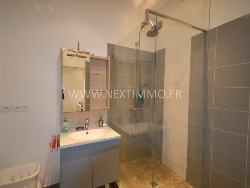 Venta  apartamento Menton 195000€ - Fotografía 6
