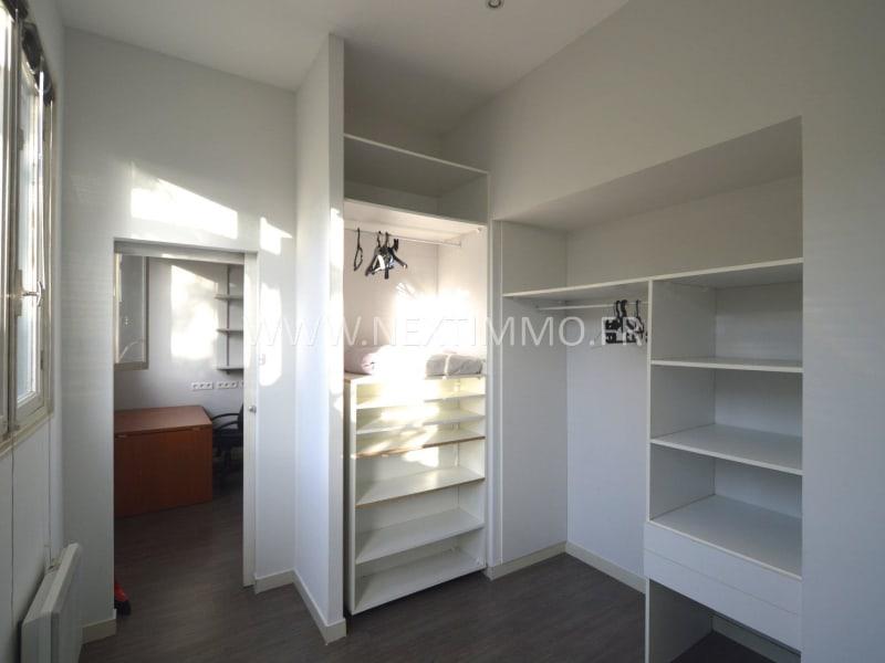 Venta  apartamento Menton 195000€ - Fotografía 5