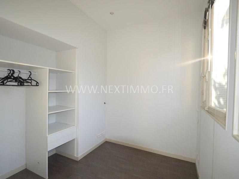 Vendita appartamento Menton 195000€ - Fotografia 4