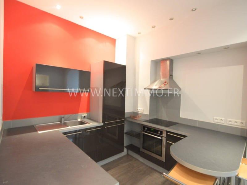 Vendita appartamento Menton 195000€ - Fotografia 3