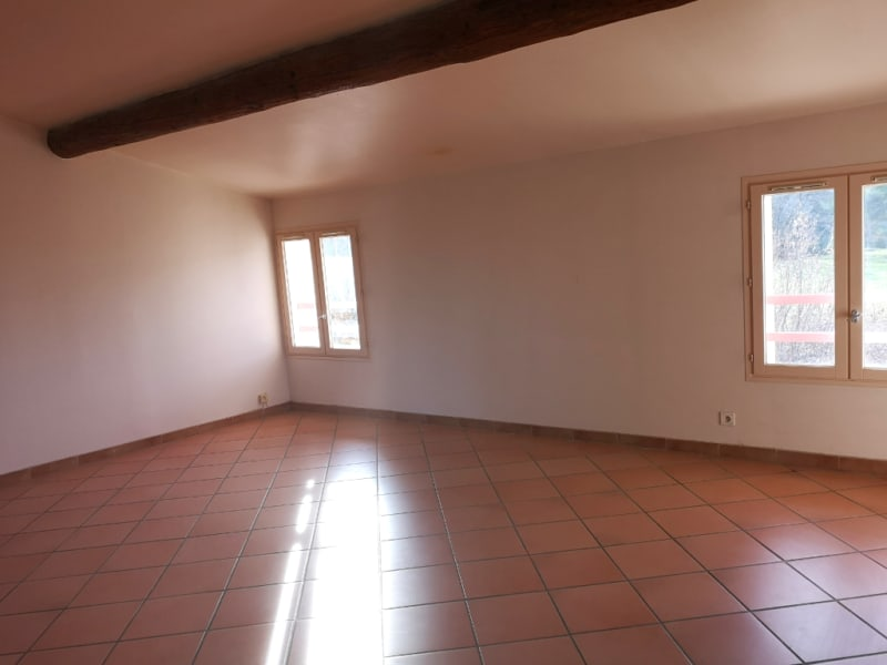 Rental apartment Aix en provence 1456€ CC - Picture 4