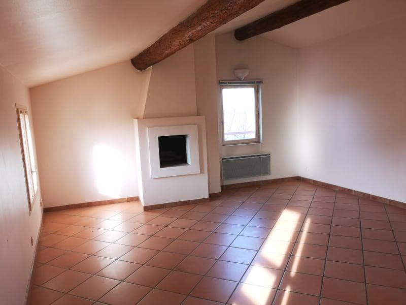 Rental apartment Aix en provence 1456€ CC - Picture 5