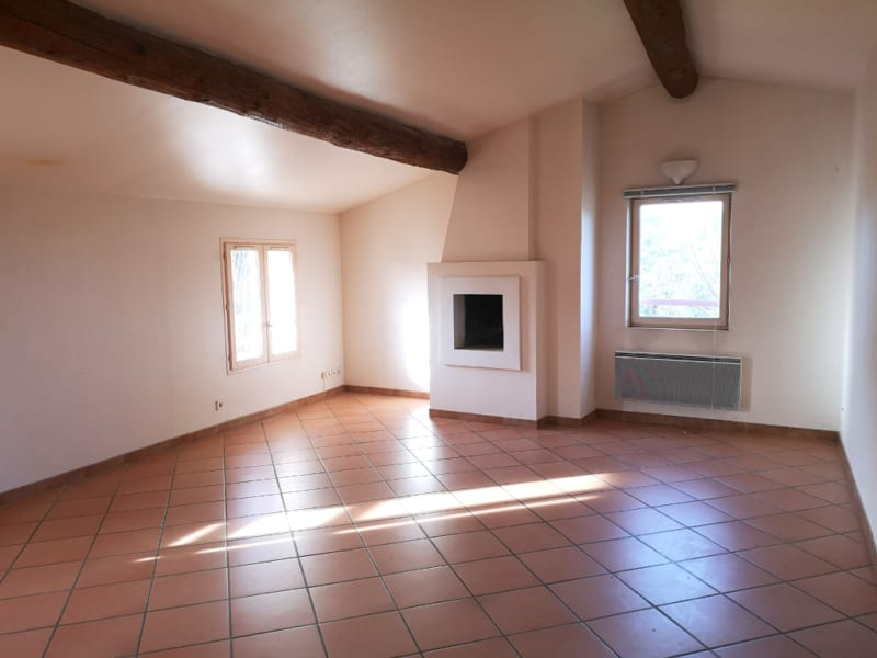 Rental apartment Aix en provence 1456€ CC - Picture 6