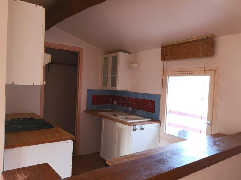 Rental apartment Aix en provence 1456€ CC - Picture 7