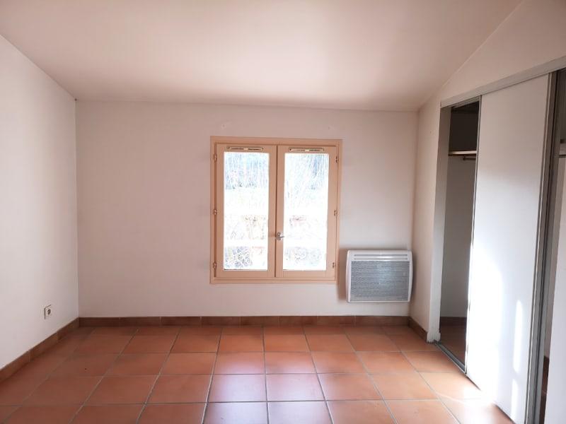 Rental apartment Aix en provence 1456€ CC - Picture 8