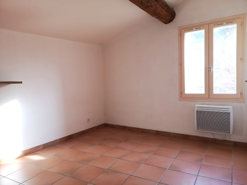 Rental apartment Aix en provence 1456€ CC - Picture 9