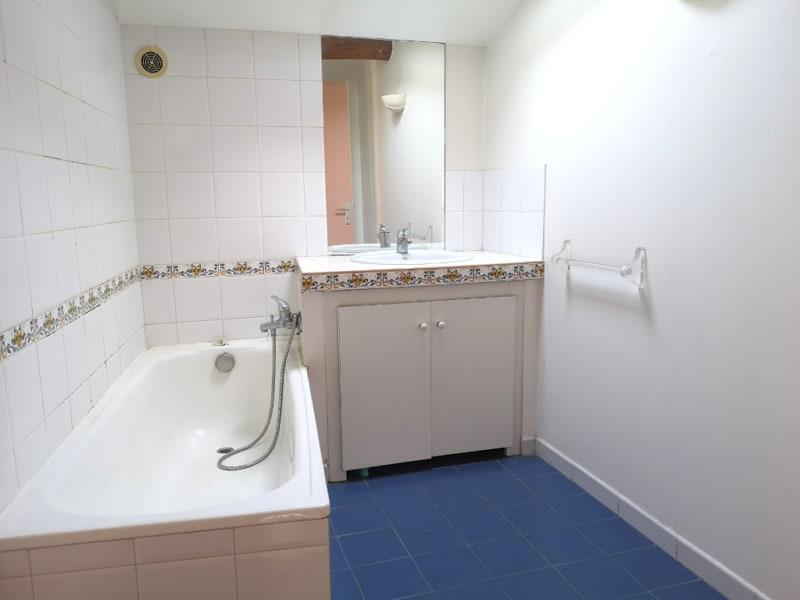 Rental apartment Aix en provence 1456€ CC - Picture 10