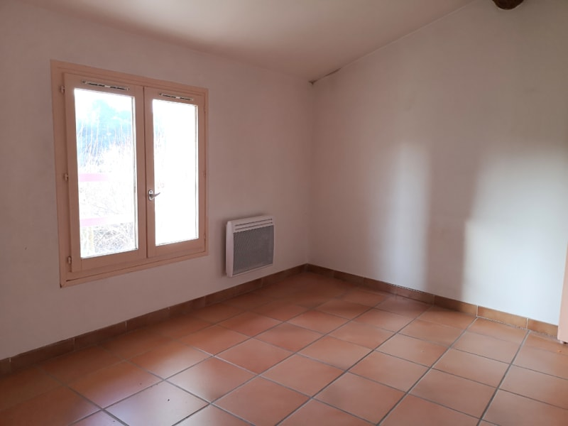 Rental apartment Aix en provence 1456€ CC - Picture 12