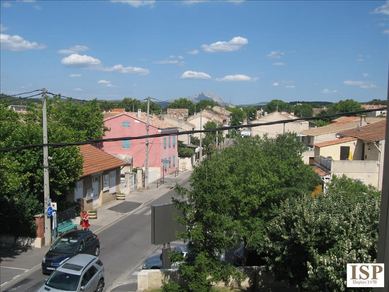 Rental apartment Les milles 703€ CC - Picture 7