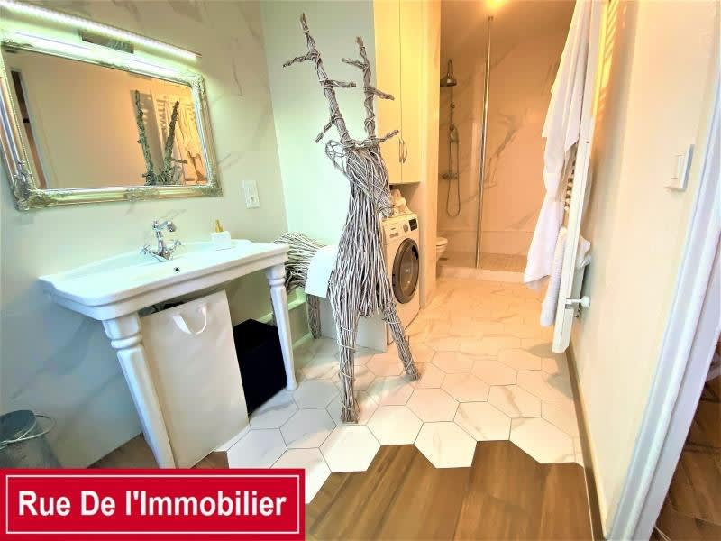 Vente appartement Saverne 146590€ - Photo 2