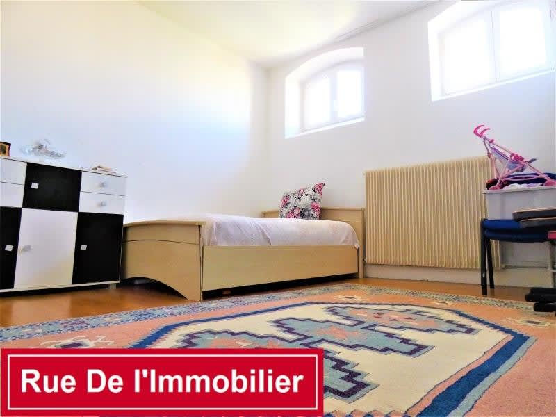 Vente appartement Wasselonne 160500€ - Photo 3
