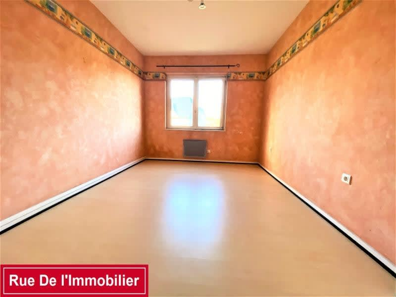 Vente appartement Ingwiller 91 000€ - Photo 4