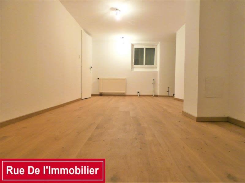 Vente maison / villa Ingwiller 191700€ - Photo 3