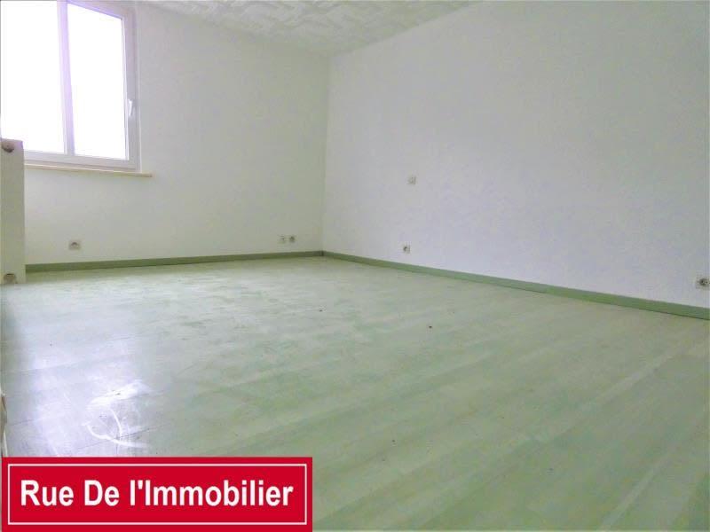 Vente maison / villa Ingwiller 191700€ - Photo 5