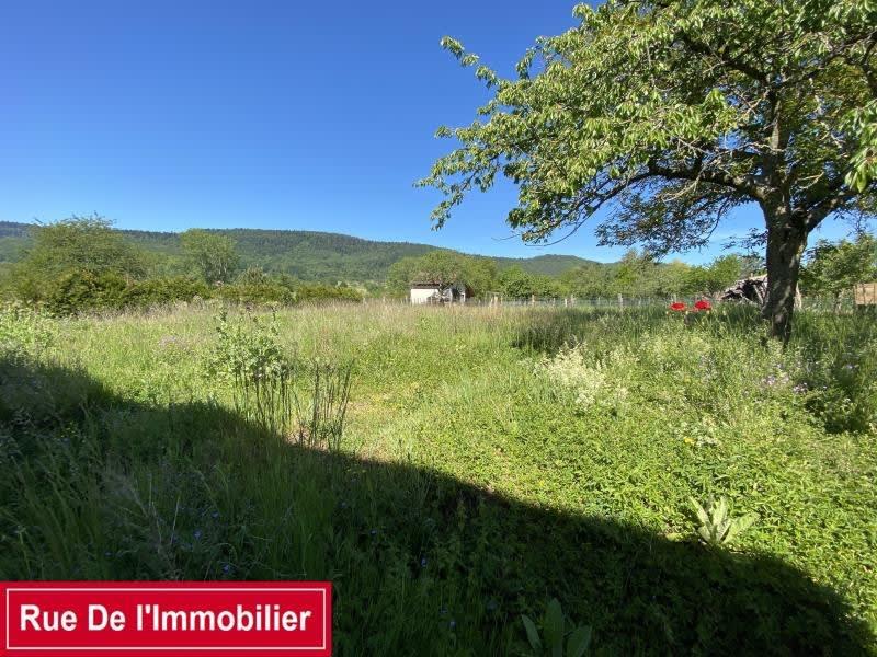 Vente maison / villa Thal marmoutier 181050€ - Photo 2