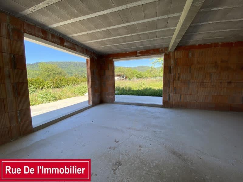 Vente maison / villa Thal marmoutier 181050€ - Photo 4