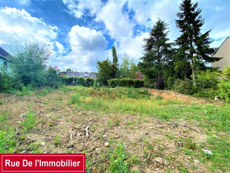 Vente terrain Kienheim 213000€ - Photo 3