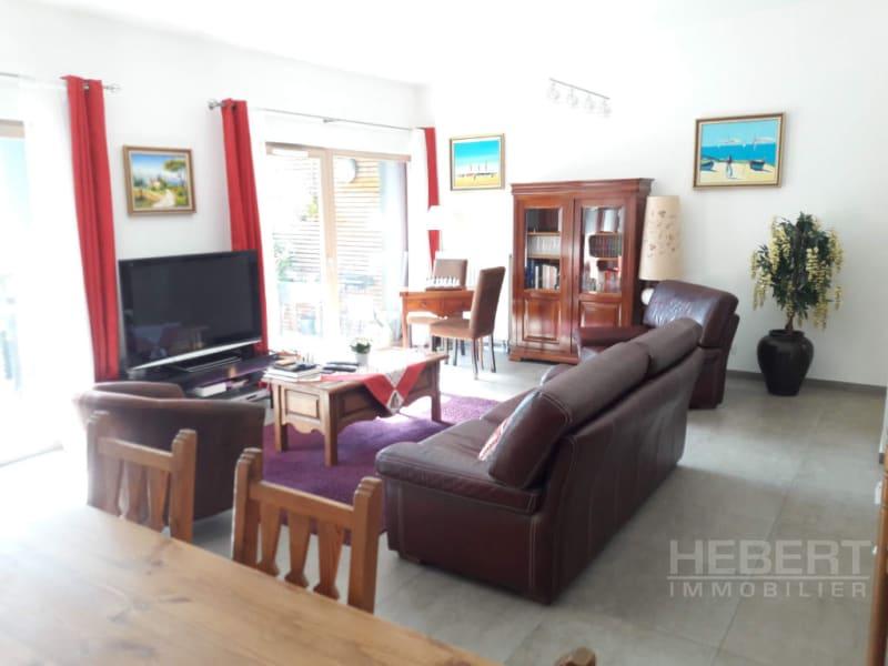 Sale apartment Sallanches 428000€ - Picture 4