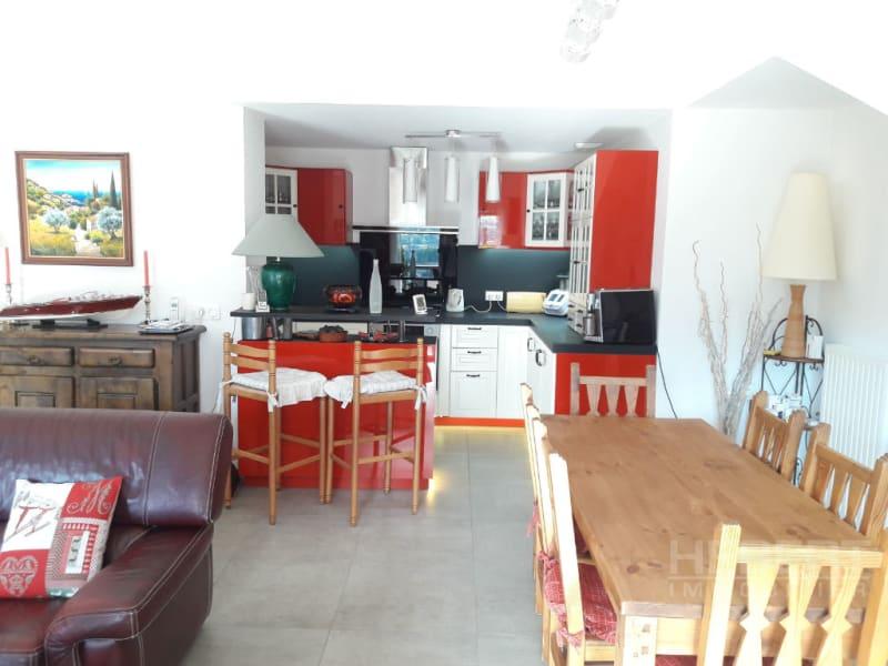 Sale apartment Sallanches 428000€ - Picture 5