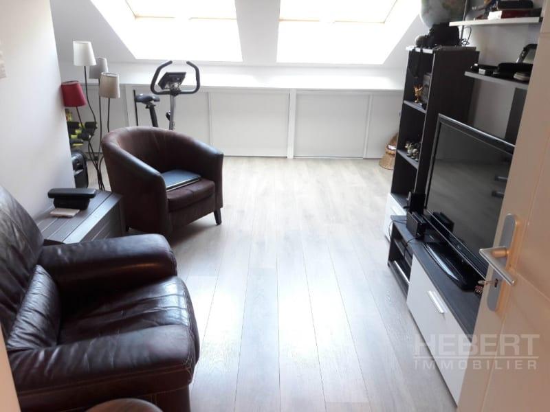 Sale apartment Sallanches 428000€ - Picture 10