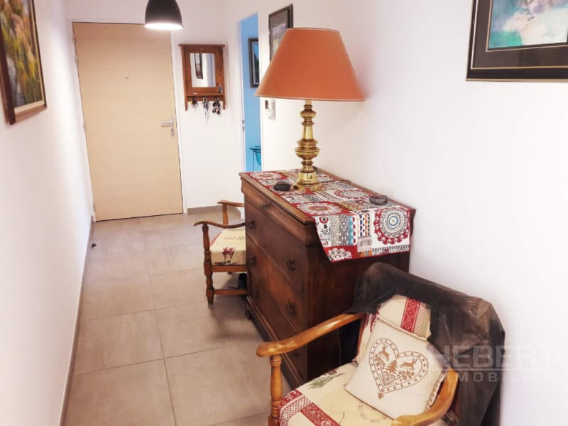 Sale apartment Sallanches 428000€ - Picture 11
