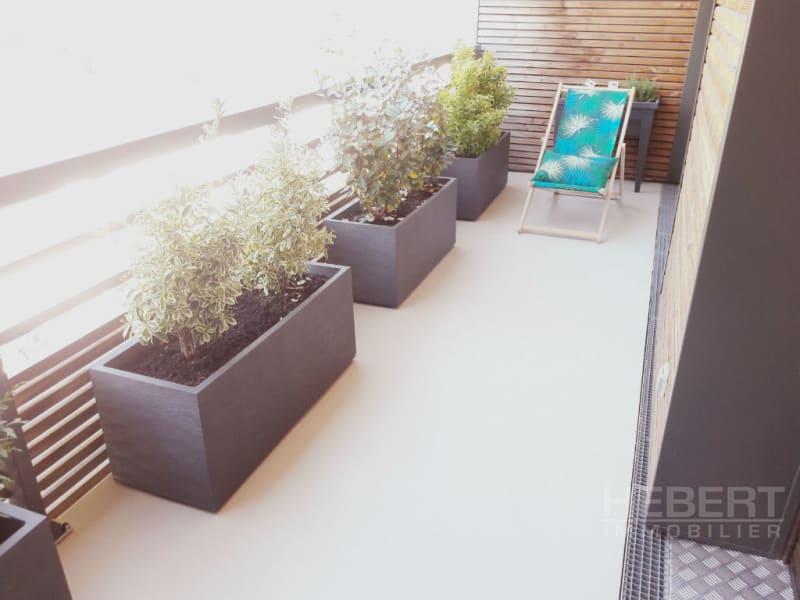 Sale apartment Sallanches 428000€ - Picture 14