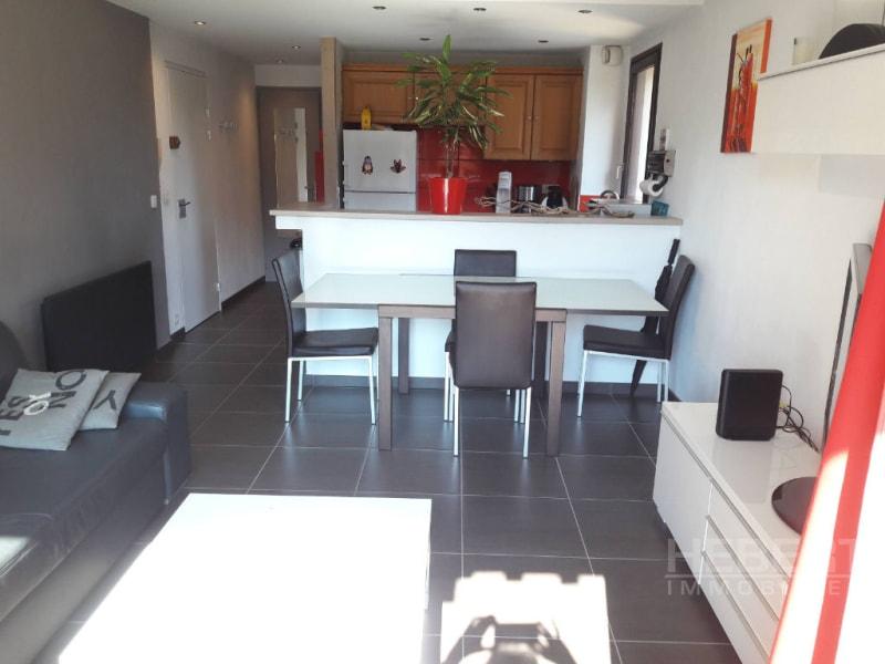 Vendita appartamento Sallanches 129000€ - Fotografia 1