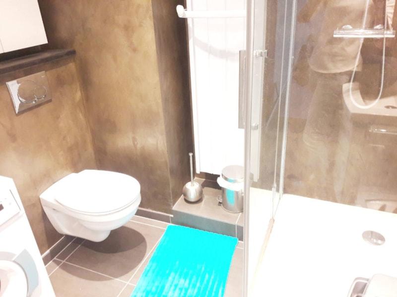 Vendita appartamento Sallanches 129000€ - Fotografia 3