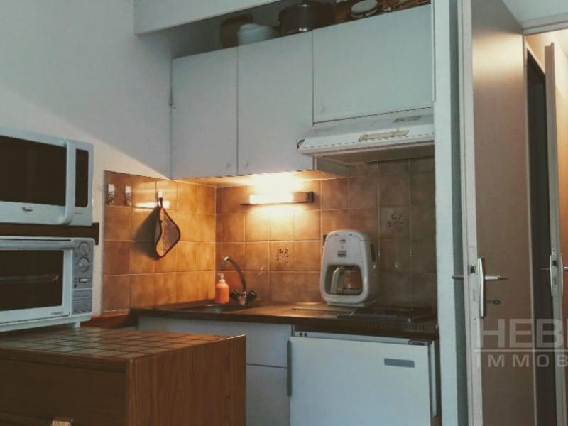 Vente appartement Les contamines montjoie 70500€ - Photo 2